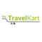 My-travelkart