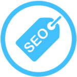 cheap-seo-packages